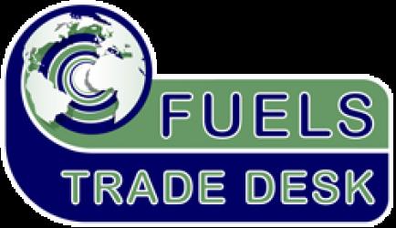 Fuels Trade Desk